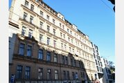 Историческое здание для реконструкции в центре Риги, Продажа домов и коттеджей Рига, Латвия, ID объекта - 503034260 - Фото 2