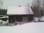 Купить дом в Красноярском крае