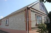 Продажа дома, Петровская, Славянский район, Ленина улица - Фото 1