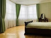 33 500 000 Руб., Эксклюзивное предложение!, Купить дом в Мытищах, ID объекта - 504674139 - Фото 13
