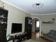 Продажа квартир в Солнечногорском районе