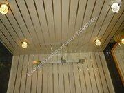 Продается однокомнатная квартира на Простоквашино, Купить квартиру в Таганроге по недорогой цене, ID объекта - 328944064 - Фото 9