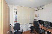1 350 000 Руб., Продам квартиру, Купить квартиру в Тюмени по недорогой цене, ID объекта - 319600764 - Фото 9