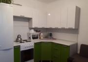 2 250 000 Руб., 1-к. квартира 38 кв.м, 9/16, Купить квартиру в Анапе по недорогой цене, ID объекта - 332184585 - Фото 2