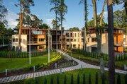 Продажа квартиры, Купить квартиру Юрмала, Латвия по недорогой цене, ID объекта - 313139247 - Фото 1