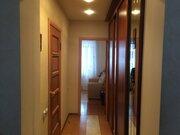 2 комнатная квартира в г. Серпухове - Фото 3