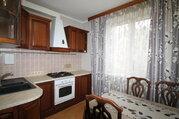 Уютная и просторная 2-комнатная квартира с ремонтом - Фото 2