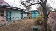 Симферопольское ш. 17 км от МКАД, Плещеево, Дом 71.6 кв. м - Фото 4