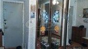 Продажа квартиры, Тюмень, Ул. Седова, Продажа квартир в Тюмени, ID объекта - 331010539 - Фото 12