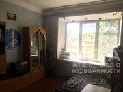 Продам квартиру 4-к квартира84 мна 2 этаже 3-этажного кирпичного ., Купить квартиру в Челябинске по недорогой цене, ID объекта - 329486160 - Фото 5