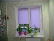 Продажа квартиры, Копейск, Ул. Гольца, Купить квартиру в Копейске по недорогой цене, ID объекта - 321049170 - Фото 14