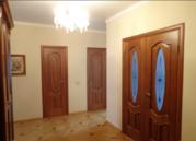 Продается 2-к Квартира ул. Карла Либкнехта, Купить квартиру в Курске по недорогой цене, ID объекта - 321661422 - Фото 7