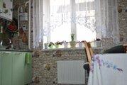 Продается квартира Респ Адыгея, Тахтамукайский р-н, пгт Яблоновский, ., Продажа квартир Яблоновский, Тахтамукайский район, ID объекта - 333423074 - Фото 5