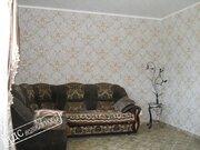 Продажа дома, Щетинка, Курский район - Фото 3