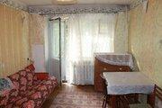 Продаю 1-а комнатную квартиру в г. Кимры, пр. Титова, д. 10 - Фото 5