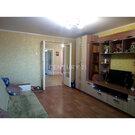 3 ком Анатолия 41 Новоалтайск, Продажа квартир в Новоалтайске, ID объекта - 332246852 - Фото 2