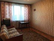 Квартира с ремонтом у метро Проспект Большевиков
