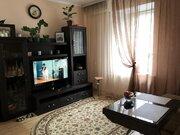 Продам 2-х комнатную квартиру в центре города - Фото 1