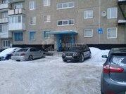 Квартира, Мурманск, Ледокольный, Продажа квартир в Мурманске, ID объекта - 323033457 - Фото 8