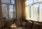 Продажа квартиры, Вологда, Советский пр-кт. - Фото 1