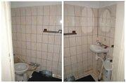 Продается офисное помещение 45 кв.м на пр. Суворова 25 - Фото 5