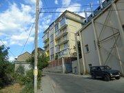 Продажа квартир ул. Суворовская