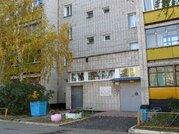 Продажа квартиры, Новоалтайск, 3