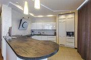 2-комнатная квартира — Екатеринбург, Центр, Февральской революции, 15 - Фото 3