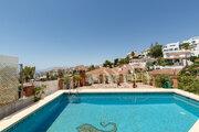Продаю роскошную виллу в Испании - Фото 3