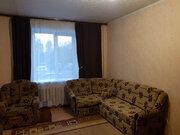 Продажа квартиры, Брянск, Станке Димитрова пр-кт. - Фото 3