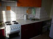 2 комнатная квартира ул Омская 132, Аренда квартир в Омске, ID объекта - 329008835 - Фото 4