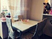 5 800 000 Руб., Продается 2-х комнатная квартираг. Жуковский, ул. Дугина д.28/12, 4/9, Купить квартиру в Жуковском, ID объекта - 334217754 - Фото 4