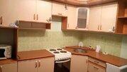 Продажа квартир ул. Федоровского, д.26