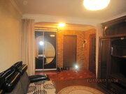 Сдам квартиру, Аренда квартир в Москве, ID объекта - 323015065 - Фото 8