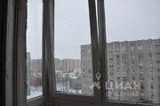 Аренда квартиры, Мурманск, Проезд Михаила Ивченко - Фото 1