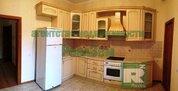 Продаётся двухкомнатная квартира 88 кв.м, г.Обнинск