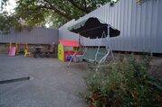 5-комн. квартира, Аренда квартир в Ставрополе, ID объекта - 322170840 - Фото 32