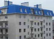 Продажа квартиры, Ставрополь, Ул. Пригородная