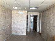 Сдается офис в аренду 18,8 кв.м. в Зеленограде - Фото 5