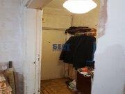 Однокомнатная Квартира Москва, переулок 2-й Лесной, д.4/6, корп.2, ЦАО . - Фото 3