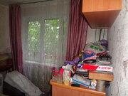 Продам 4-к квартиру, Иваново город, Родниковская улица 52 - Фото 4