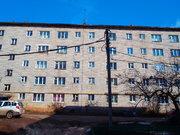 830 000 Руб., Отличная двуохкомнатная квартира в Семибратово, Купить квартиру в Ярославле по недорогой цене, ID объекта - 321606306 - Фото 8