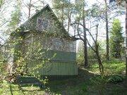 Участок 6 соток с половиной дома в Орехово - Фото 3