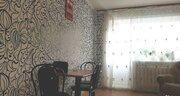 3 100 000 Руб., Продам двухкомнатную квартиру, ул. Орджоникидзе, 10в, Продажа квартир в Хабаровске, ID объекта - 333209994 - Фото 6
