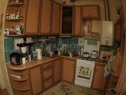 Продам 2 комнатную квартиру,52м2 - Фото 2