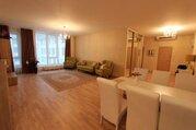 Продажа квартиры, Купить квартиру Рига, Латвия по недорогой цене, ID объекта - 313139310 - Фото 4