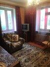 3 620 000 Руб., Трехкомнатная квартира в Дедовске., Купить квартиру в Дедовске по недорогой цене, ID объекта - 331012607 - Фото 15