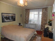 Купить квартиру с индивидуальным отоплением на ул. Есенина, Купить квартиру в Белгороде по недорогой цене, ID объекта - 328942818 - Фото 2