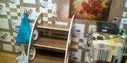 12 000 Руб., Аренда квартиры, Чита, Казачья, Аренда квартир в Чите, ID объекта - 319503212 - Фото 5