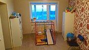 Аренда квартиры, Новосибирск, Ул. Жуковского, Аренда квартир в Новосибирске, ID объекта - 317702546 - Фото 12